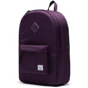 Herschel Heritage Mochila, violeta